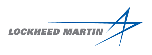 PNGPIX-COM-Lockheed-Martin-Logo-PNG-Transparent-2